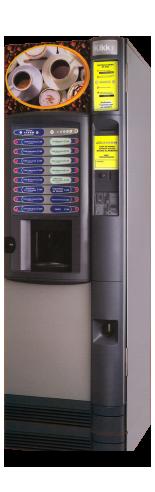 Cafelandia renta de maquinas de cafe mexico for Maquinas expendedoras de cafe para oficinas